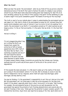 fracking.pdf