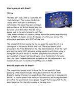 brexit-comprehension.docx
