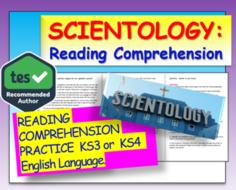 gcse-reading-practice.png