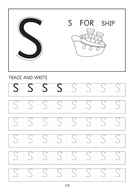 19.-Simple-capital-letter-S-dot-to-dot-worksheet-sheets-with-picture.pdf
