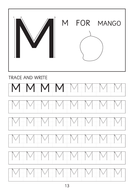 13.-Simple-capital-letter-M-dot-to-dot-worksheet-sheets-with-picture.pdf