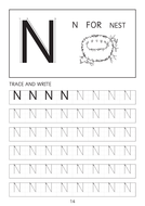 14.-Simple-capital-letter-N-dot-to-dot-worksheet-sheets-with-picture.pdf