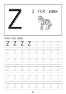 26.-Simple-capital-letter-Z-dot-to-dot-worksheet-sheets-with-picture.pdf