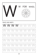 23.-Simple-capital-letter-W-dot-to-dot-worksheet-sheets-with-picture.pdf