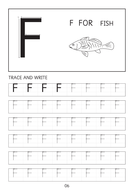 6.-Simple-capital-letter-F-dot-to-dot-worksheet-sheets-with-picture.pdf