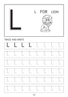 12.-Simple-capital-letter-L-dot-to-dot-worksheet-sheets-with-picture.pdf
