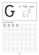 7.-Simple-capital-letter-G-dot-to-dot-worksheet-sheets-with-picture.pdf