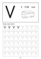 22.-Simple-capital-letter-V-dot-to-dot-worksheet-sheets-with-picture.pdf