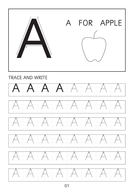Complete-set-of-simple-capital-letters-A-to-Z-dot-to-dot-worksheets-sheets-with-pictures.pdf