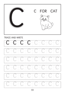 3.-Simple-capital-letter-C-dot-to-dot-worksheet-sheets-with-picture.pdf