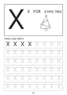 24.-Simple-capital-letter-X-dot-to-dot-worksheet-sheets-with-picture.pdf