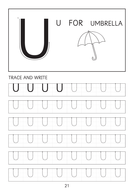 21.-Simple-capital-letter-U-dot-to-dot-worksheet-sheets-with-picture.pdf