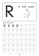 18.-Simple-capital-letter-R-dot-to-dot-worksheet-sheets-with-picture.pdf