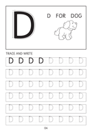 4.-Simple-capital-letter-D-dot-to-dot-worksheet-sheets-with-picture.pdf