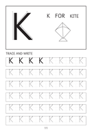 11.-Simple-capital-letter-K-dot-to-dot-worksheet-sheets-with-picture.pdf