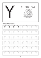 25.-Simple-capital-letter-Y-dot-to-dot-worksheet-sheets-with-picture.pdf