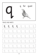 17.-Simple-small-letter-q-dot-to-dot-worksheet-sheet-with-picture.pdf