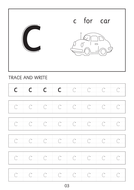 3.-Simple-small-letter-c-dot-to-dot-worksheet-sheet-with-picture.pdf
