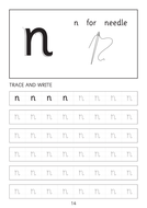 14.-Simple-small-letter-n-dot-to-dot-worksheet-sheet-with-picture.pdf