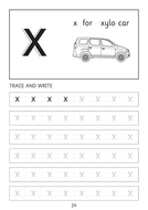 24.-Simple-small-letter-x-dot-to-dot-worksheet-sheet-with-picture.pdf