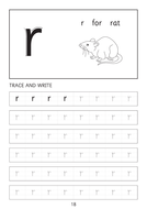 18.-Simple-small-letter-r-dot-to-dot-worksheet-sheet-with-picture.pdf