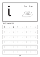 9.-Simple-small-letter-i-dot-to-dot-worksheet-sheet-with-picture.pdf