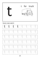 20.-Simple-small-letter-t-dot-to-dot-worksheet-sheet-with-picture.pdf