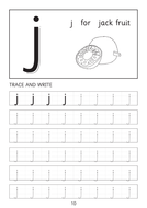 10.-Simple-small-letter-j-dot-to-dot-worksheet-sheet-with-picture.pdf