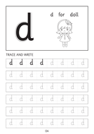 4.-Simple-small-letter-d-dot-to-dot-worksheet-sheet-with-picture.pdf
