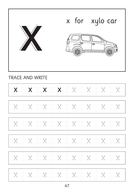 47.-Simple-small-letters-x-dot-to-dot-worksheet-with-picture.pdf