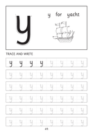 49.-Simple-small-letters-y-dot-to-dot-worksheet-with-picture.pdf