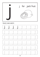 19.-Simple-small-letters-j-dot-to-dot-worksheet-with-picture.pdf