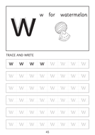 45.-Simple-small-letters-w-dot-to-dot-worksheet-with-picture.pdf