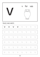 43.-Simple-small-letters-v-dot-to-dot-worksheet-with-picture.pdf