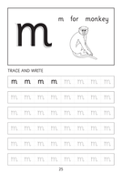 25.-Simple-small-letters-m-dot-to-dot-worksheet-with-picture.pdf