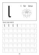 23.-Simple-small-letters-l-dot-to-dot-worksheet-with-picture.pdf