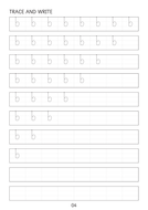 4.-Simple-small-letters-b-dot-to-dot-worksheet.pdf