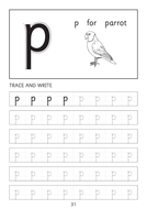 31.-Simple-small-letters-p-dot-to-dot-worksheet-with-picture.pdf