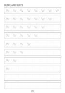23.-Simple-small-letters-w-dot-to-dot-woksheet-sheet.pdf