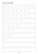 13.-Simple-small-letters-m-dot-to-dot-woksheet-sheet.pdf