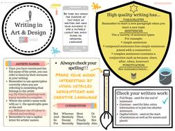 Art-Literacy-Placemat-Felttippen-4.pdf