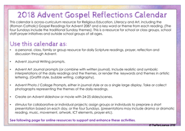 Activities-and-Resources---AdventGospels2018.pdf