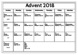 Advent-Gospel-Calendar-2018.pdf