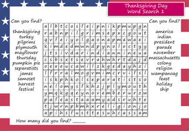 preview-images-thanksgiving-day-puzzle-pack-1.pdf
