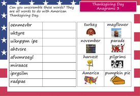 preview-images-thanksgiving-day-puzzle-pack-6.pdf