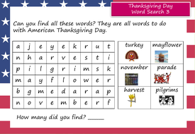 preview-images-thanksgiving-day-puzzle-pack-3.pdf