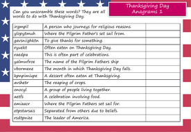 preview-images-thanksgiving-day-puzzle-pack-4.pdf