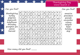 preview-images-thanksgiving-day-puzzle-pack-2.pdf