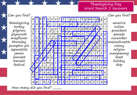 preview-images-thanksgiving-day-puzzle-pack-7.pdf