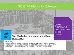 Lesson-9-new-crimes-1500-1700-.ppt